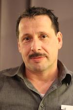 Armin Bischof