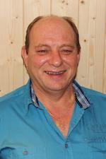Ernst Kuratli