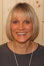 Maya Gubser