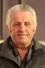 Wendelin Signer